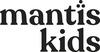 Mantis Kids