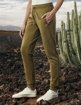 Women´s Pants